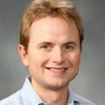 Dr. Russell William Snook, MD