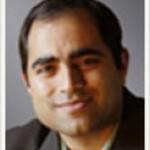 Naveen Kella