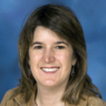 Dr. Rebecca Brawley Sawyer, MD