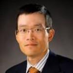 Dr. Herman Poating Wu, MD