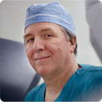 Dr. Robert Stanford Sawin, MD