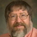 Dr. Timothy James Lindgren, MD