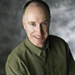 Dr. Robert John Monette, MD
