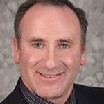 Dr. Gregg Philip Hartman, MD