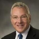 Dr. Thomas Clelio Silvestrini, MD