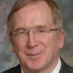 Dr. Michael John Kitchell, MD