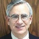 Dr. John Darrell Ginger, MD