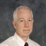 Dr. David Earl Brasel, MD