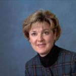 Dr. Mary Beth Mcateer, MD