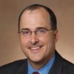 Dr. Todd Thorton Kingdom, MD