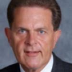 Dr. Paul Anthony Cullis