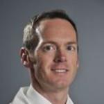 Dr. Daniel W Barry, MD
