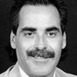Dr. Matthew Alan Roberts, DO