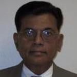 Ravindranath Reddy