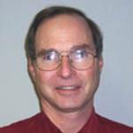 Dr. Harris Michael Goodman, MD
