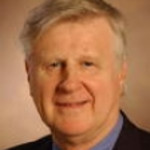Dr. Michael Ray Petracek, MD