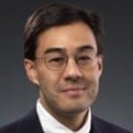 Dr. Mark Anastacio Yap, MD