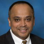 Dr. Ashutosh Vasudeo Kshirsagar, MD