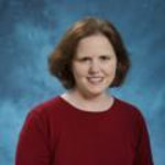 Dr. Jana Christina Watts, MD