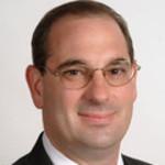 Dr. Eric Henry Rau, MD