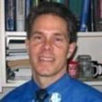 Dr. Edward D Mckinney, MD