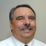 John Schultz