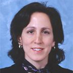 Dr. Margaret Grano, MD