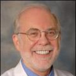Dr. William H Shoff, MD