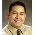 Dr. Alfredo Lopez Figueroa, DO