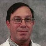 Dr. Joseph William Nystrom, MD