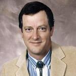 Dr. Eric M Ridgway, MD