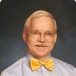 Boyd Myers