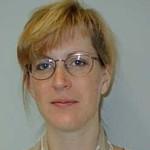 Dr. Katherine Sinclair Maul Buki, MD