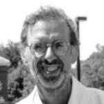 Dr. Leonard Morton Zir, MD