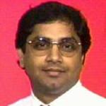 Dr. Raja Rama Mohana Rao Palvadi, MD