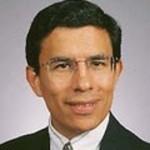 Dr. Jose Alberto Bastidas, MD