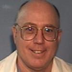 Dr. Edward Graeme Koch, MD