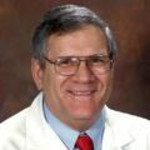Dr. Paul David Forney, MD