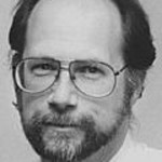 Dr. Stephen Donald Sears, MD