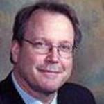 Dr. Saulius Jurgis Jankauskas, MD