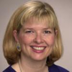 Dr. Joy Liane Hawkins, MD