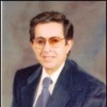 Lucas Georgandellis