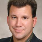 Dr. John Fitzgerald Oliva, MD