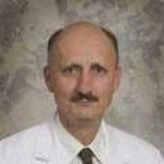 Dr. Ewald Horwath, MD