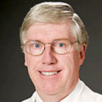 Dr. Jere Francis Seelaus, MD