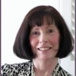 Linda Maudell Young