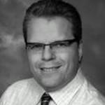 Dr. Peter Rubin, MD