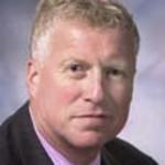 Dr. Roy B Jones, MD
