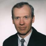 John Riester