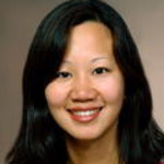 Kathleen Kuo-Starr